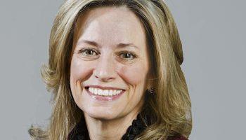 Cindy Frewen, Dr.